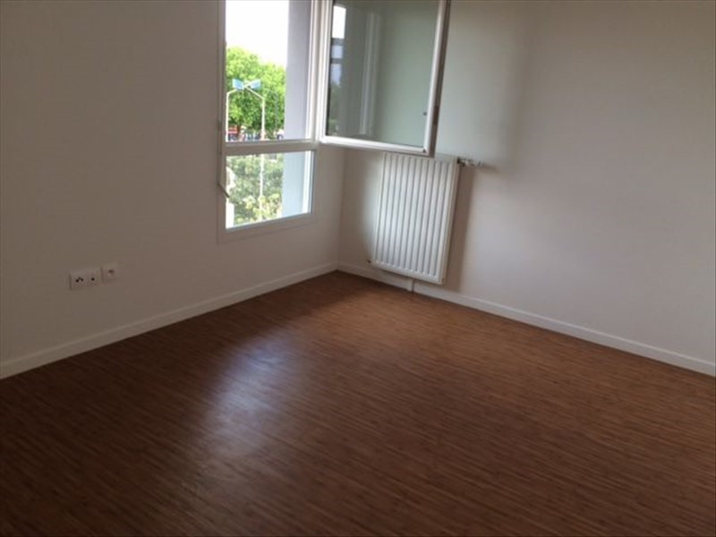 Location appartement Evry 650€ CC - Photo 4