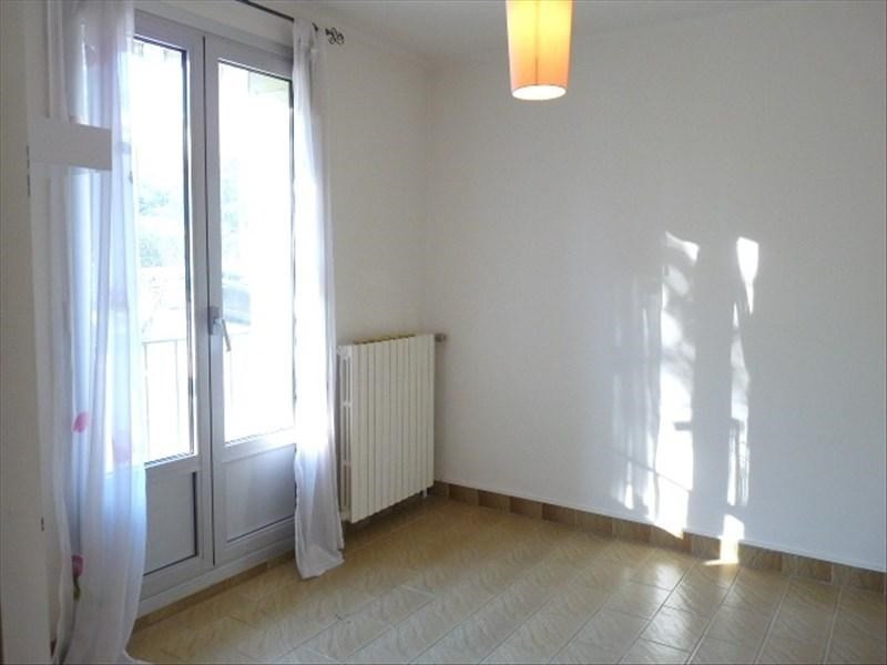 Vente appartement Marseille 13ème 117 000€ - Photo 9