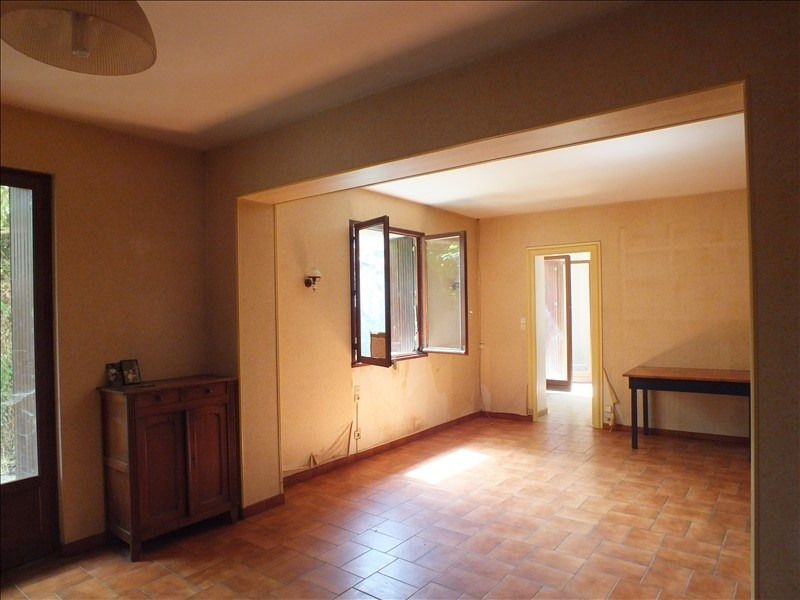 Vente maison / villa Montauban 144 750€ - Photo 2