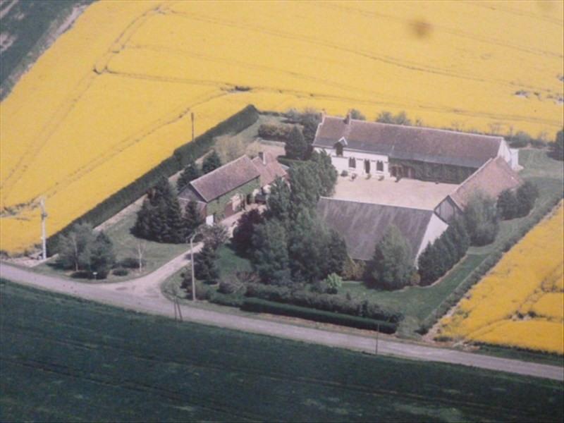 Vente maison / villa Chateau renault 245000€ - Photo 1
