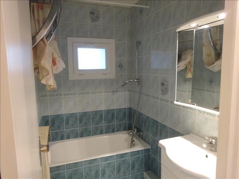 Venta  apartamento Vienne 137500€ - Fotografía 7