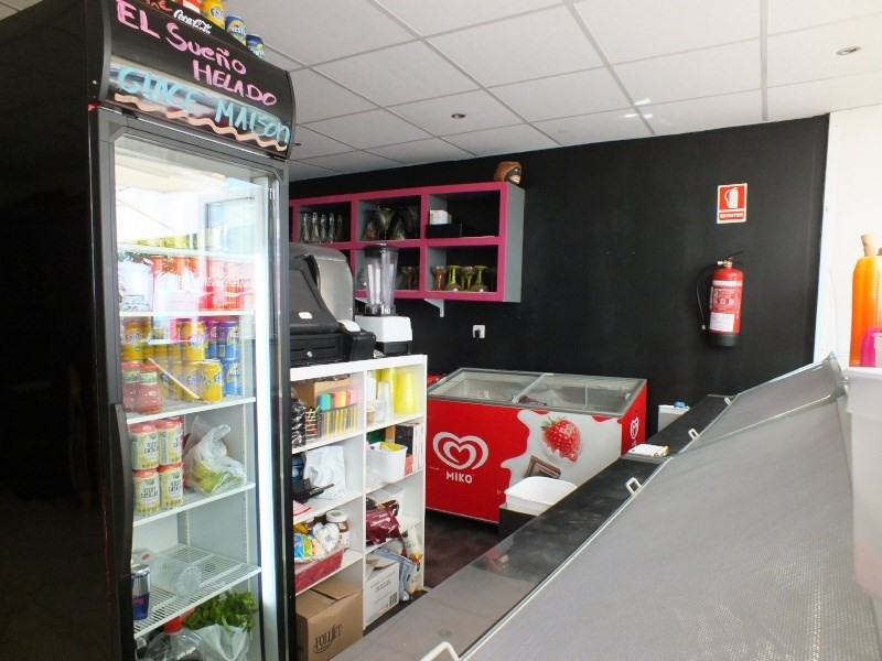 Vente fonds de commerce boutique Roses 170 000€ - Photo 5