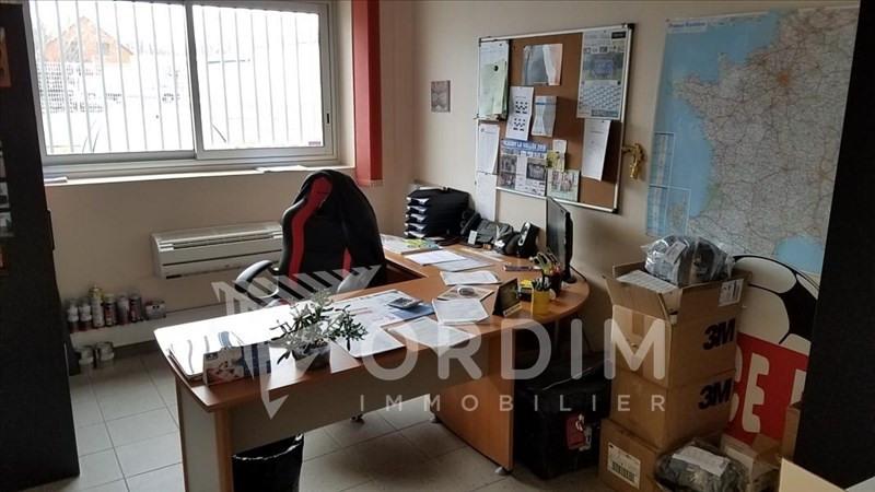 Rental empty room/storage Auxerre 2179€ HT/HC - Picture 7