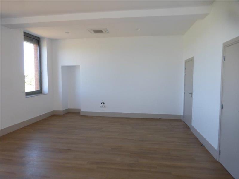 Rental office Montauban 585€ HT/HC - Picture 8