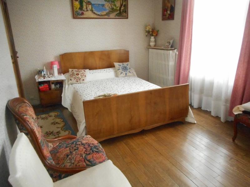 Revenda casa Chennevières-sur-marne 340000€ - Fotografia 4