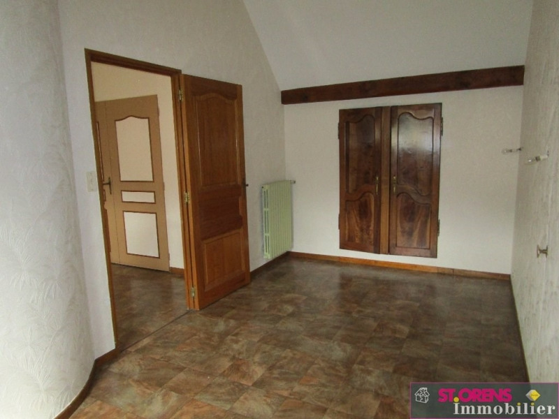 Location maison / villa Saint-orens-de-gameville 1 700€ CC - Photo 15