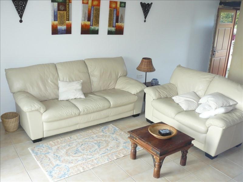 Sale house / villa Plumelec 350000€ - Picture 6
