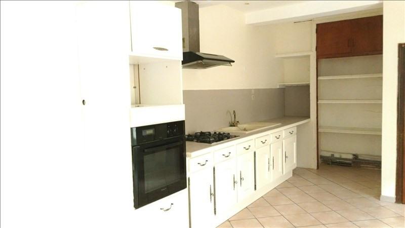 Sale house / villa Cavanac 75000€ - Picture 3