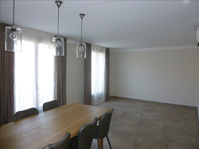 Investment property building Manosque 390000€ - Picture 2