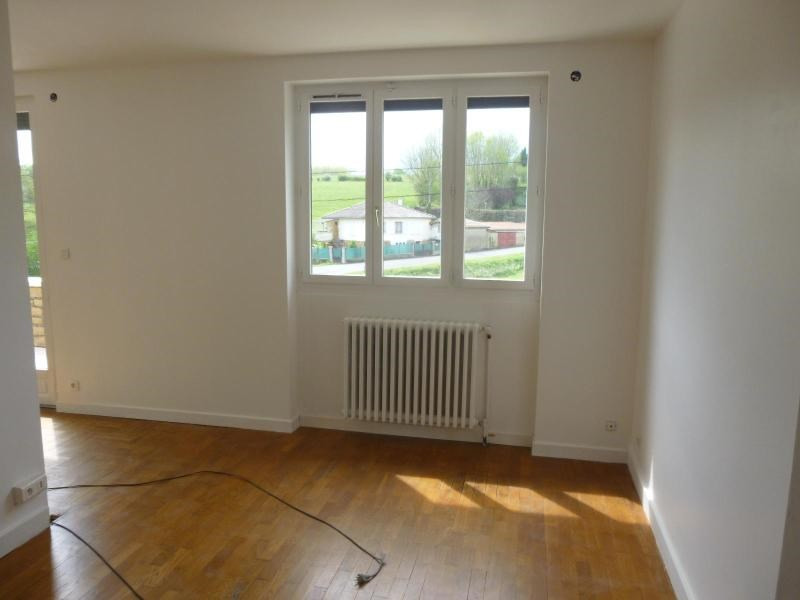 Location maison / villa Alix 1 280€ CC - Photo 6