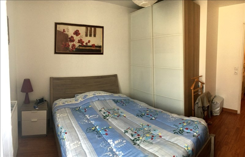 Vente appartement Ozoir la ferriere 192000€ - Photo 7