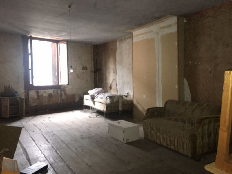 Sale building Saint leonard de noblat 150 000€ - Picture 7