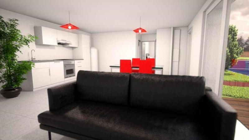 Sale house / villa Talmont-saint-hilaire 190000€ - Picture 4
