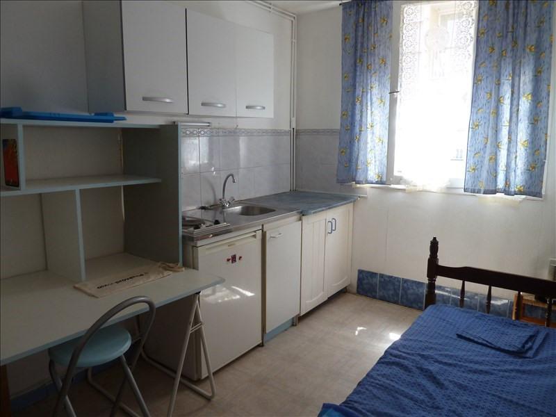 Location appartement Aix en provence 354€ CC - Photo 3
