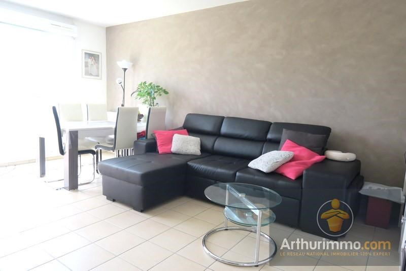 Vente appartement Savigny le temple 159 000€ - Photo 4