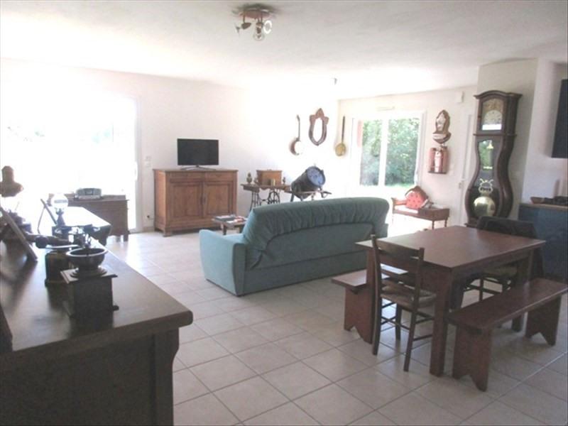 Vente maison / villa Ligne 155250€ - Photo 3