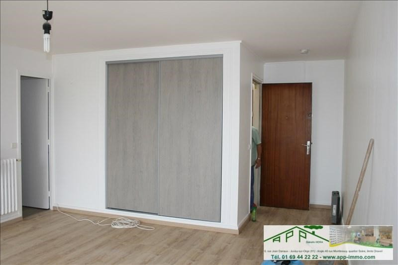 Rental apartment Athis mons 550€ CC - Picture 6