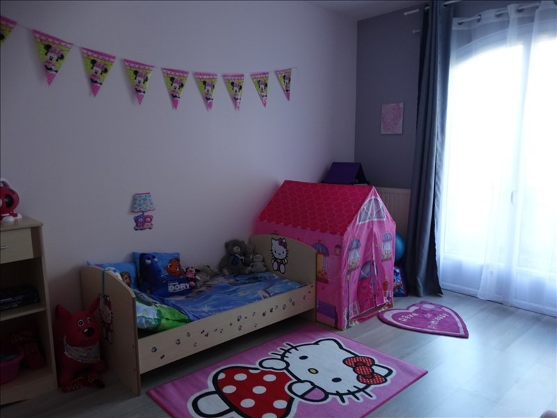 Vente maison / villa Arsac 299000€ - Photo 5