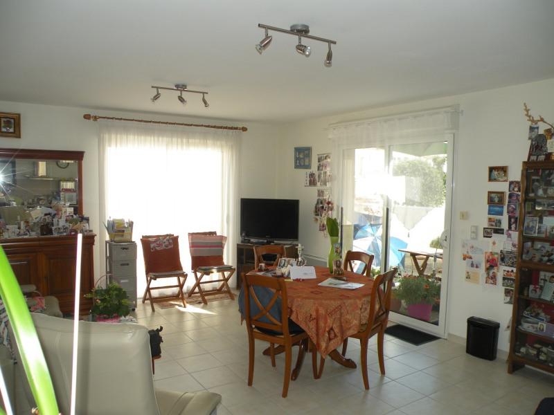 Viager maison / villa Périgny 65000€ - Photo 4