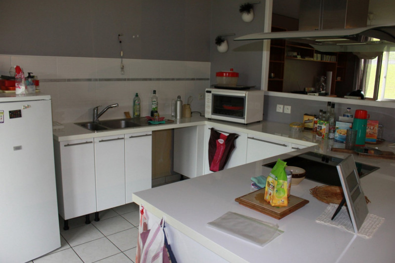 Verkoop  huis Clonas sur vareze 230000€ - Foto 4