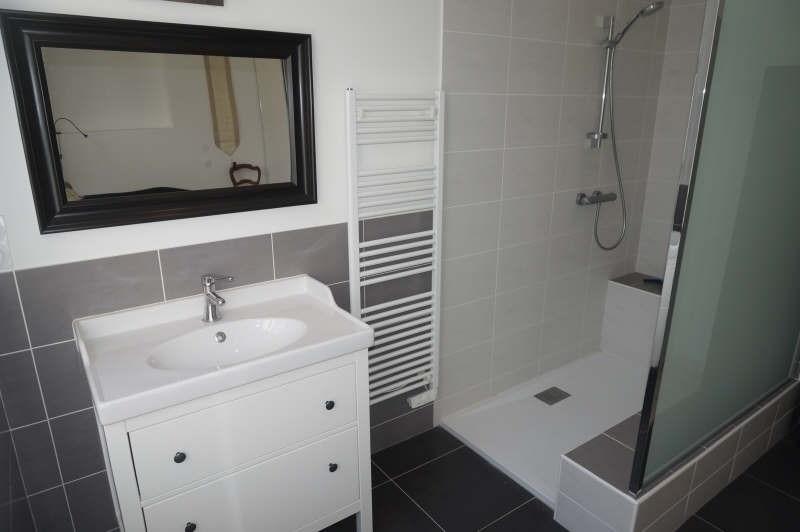 Verkoop  appartement Vienne 149000€ - Foto 4