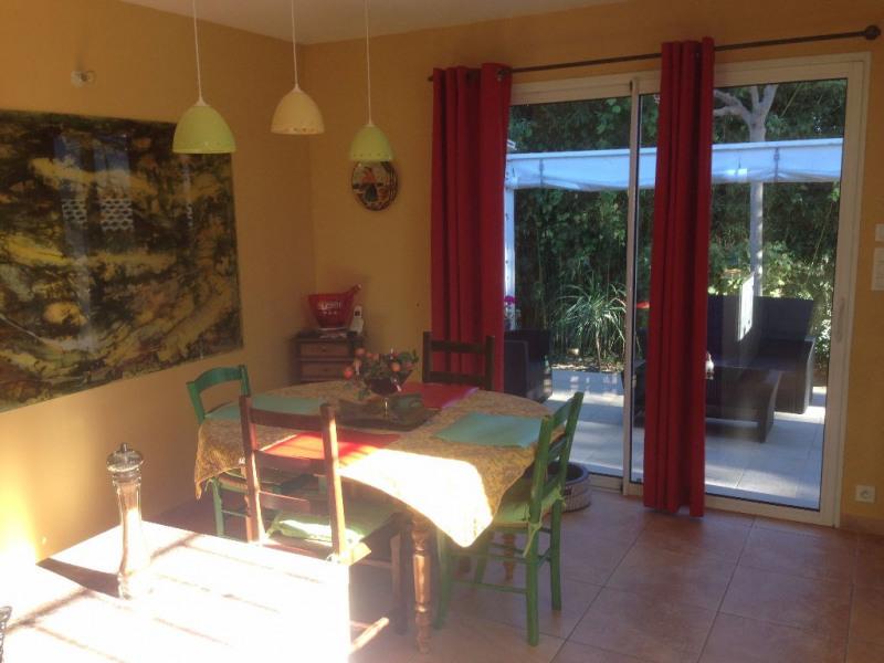 Vente de prestige maison / villa Aigues mortes 695000€ - Photo 6