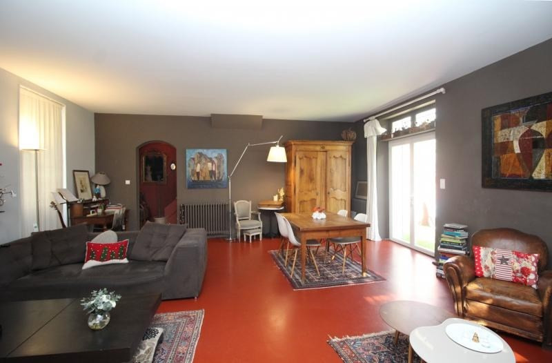 Vente maison / villa Salon de provence 398000€ - Photo 2