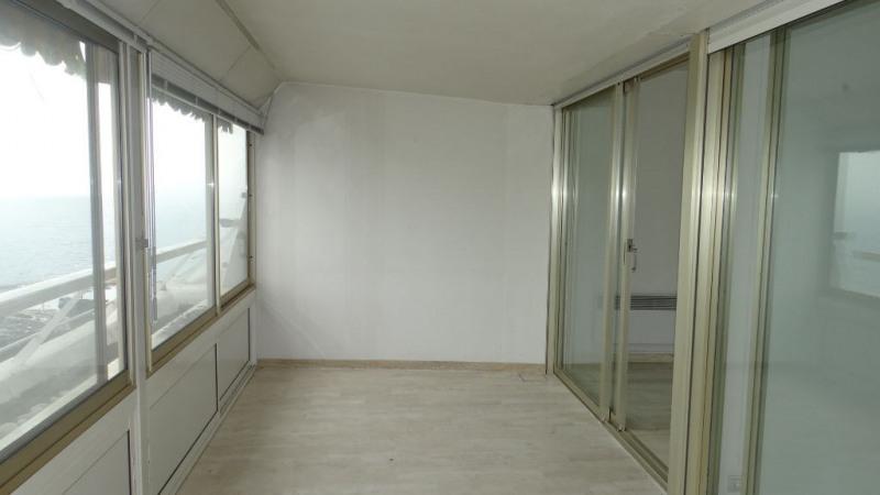 Vente appartement Villeneuve loubet 395000€ - Photo 11