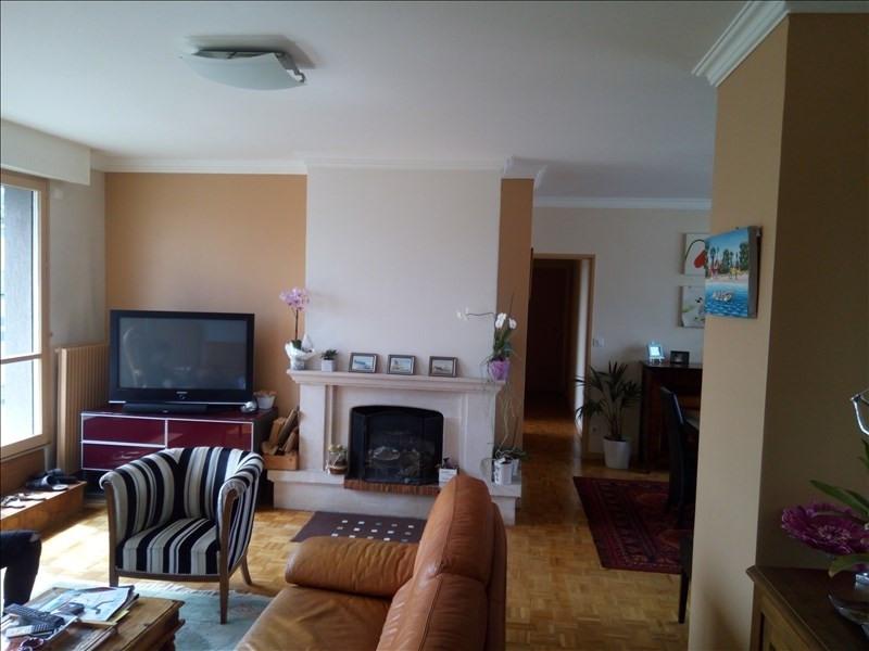 Vente appartement Le mans 337000€ - Photo 2