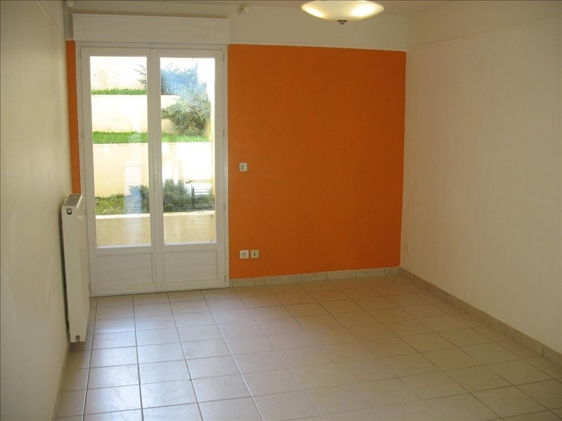 Rental house / villa Fourqueux 2 800€ CC - Picture 6