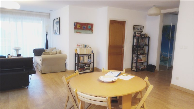 Vente appartement Toulon 279 000€ - Photo 3