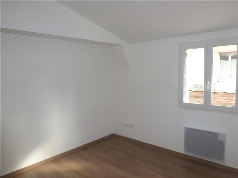 Location appartement Chatellerault 465€ CC - Photo 4