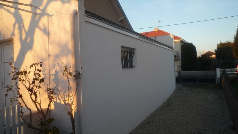 Viager maison / villa Vertou 16000€ - Photo 25