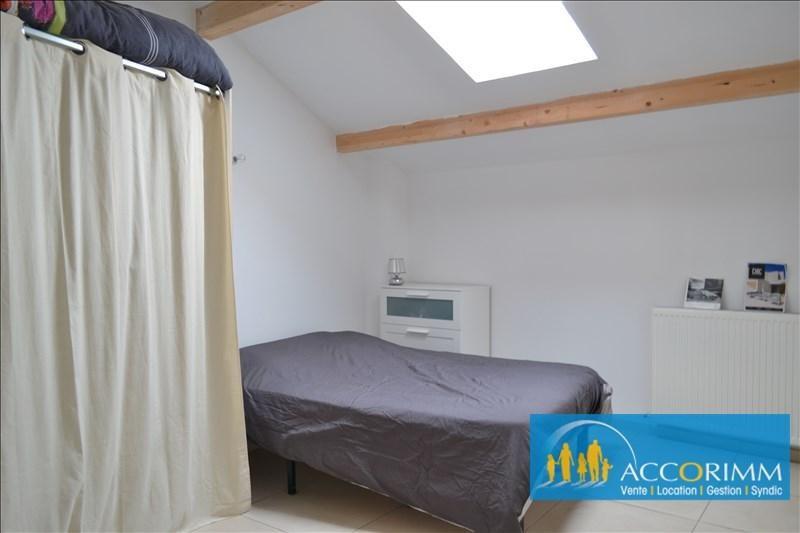 出售 公寓 Mions 235000€ - 照片 4