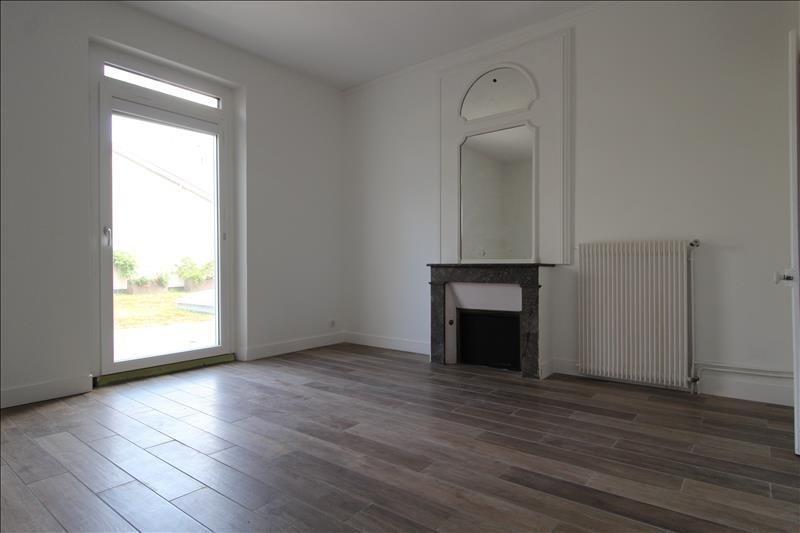 Vente maison / villa Limoges 375000€ - Photo 7