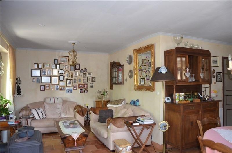 Vente maison / villa Chauzon 371500€ - Photo 10