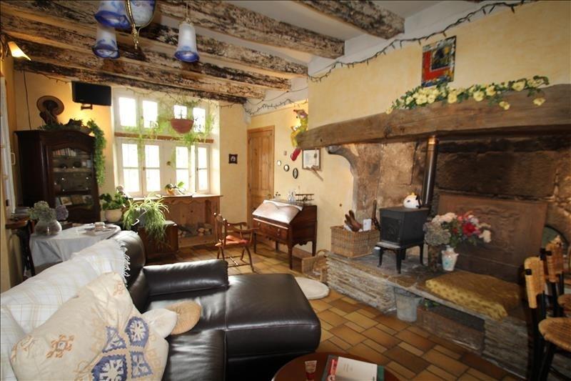 Vente appartement Vimines 300000€ - Photo 2