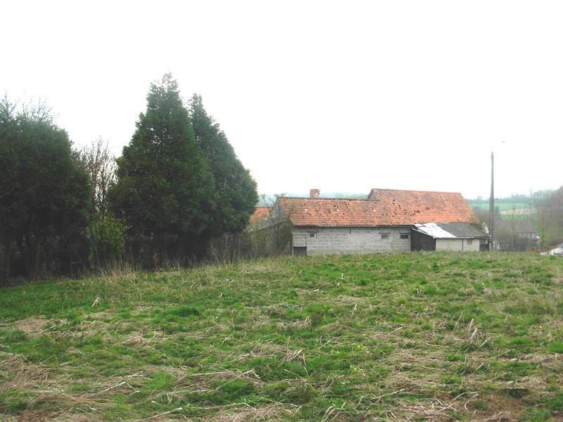 Sale house / villa Prox fléchin 92000€ - Picture 2
