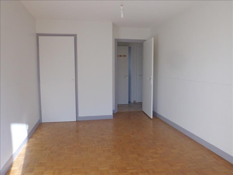 Rental apartment Chambery 760€ CC - Picture 4