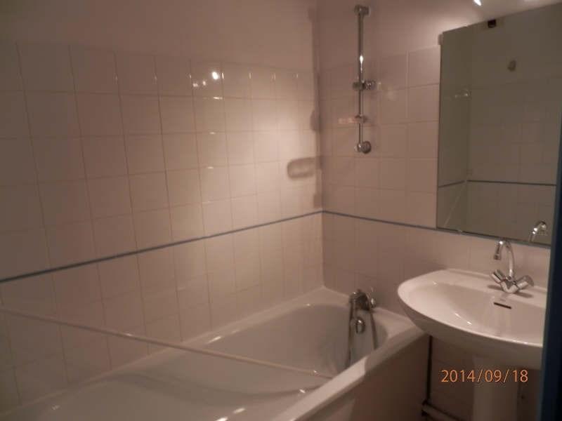 Location appartement Toulon 510€ CC - Photo 5