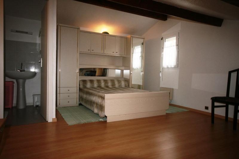 Vente appartement Saint georges de didonne 159000€ - Photo 10
