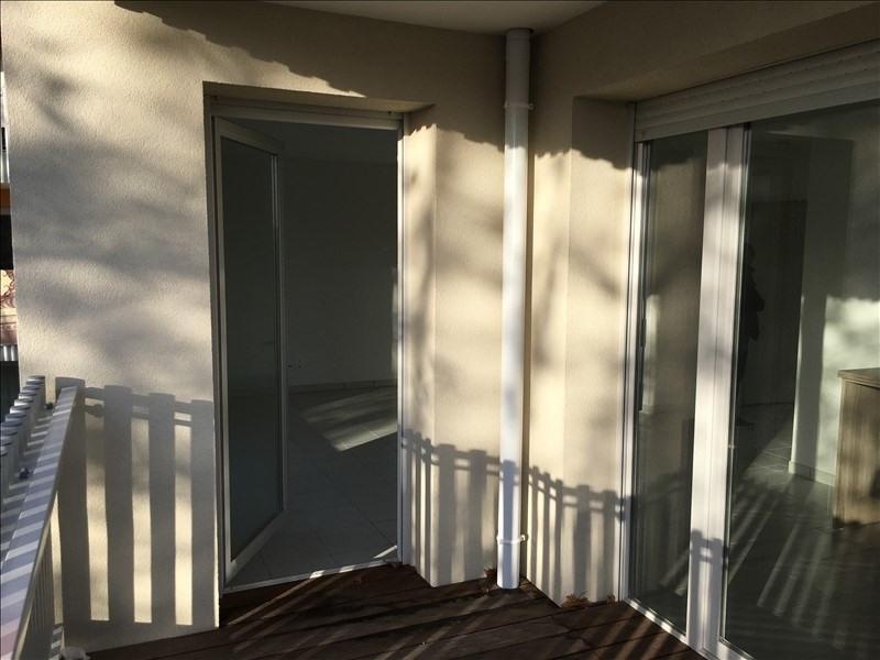 Location appartement Venissieux 850€ CC - Photo 5