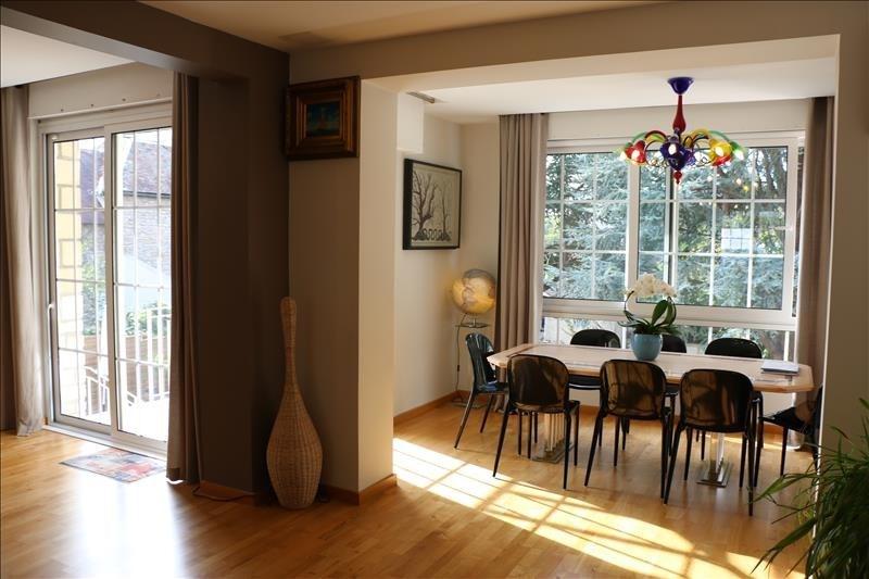 Vente maison / villa St nom la breteche 990000€ - Photo 3