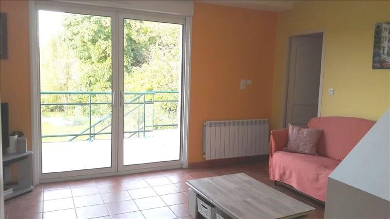 Vente maison / villa Chateaubriant 147 700€ - Photo 2