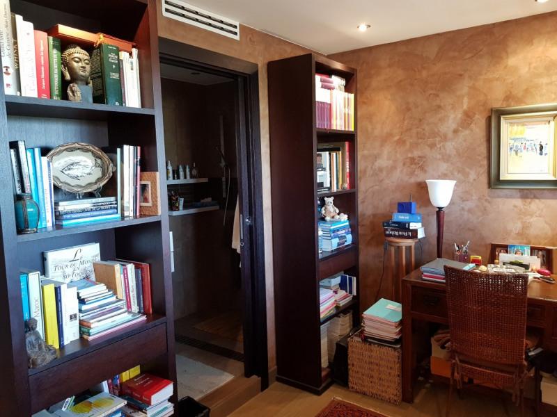 Vente de prestige appartement Villeneuve-loubet 740000€ - Photo 16