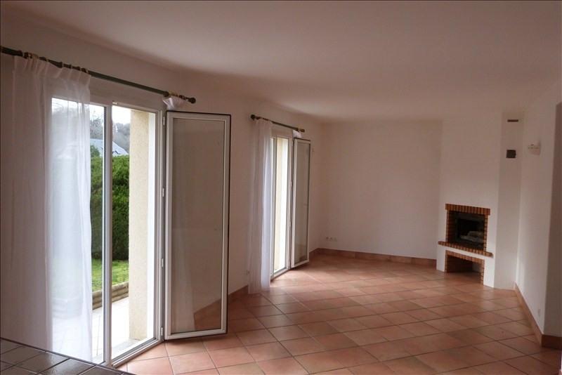 Sale house / villa Idron 283000€ - Picture 2