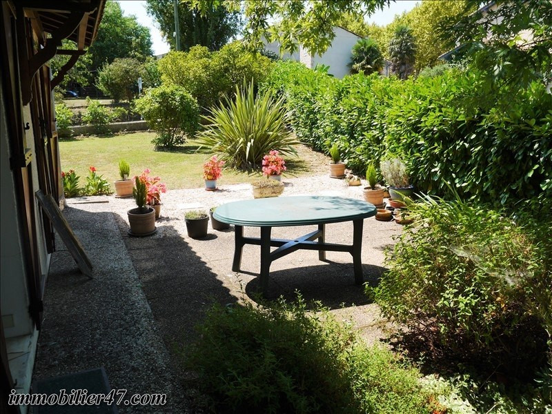 Sale house / villa Prayssas 160 000€ - Picture 10