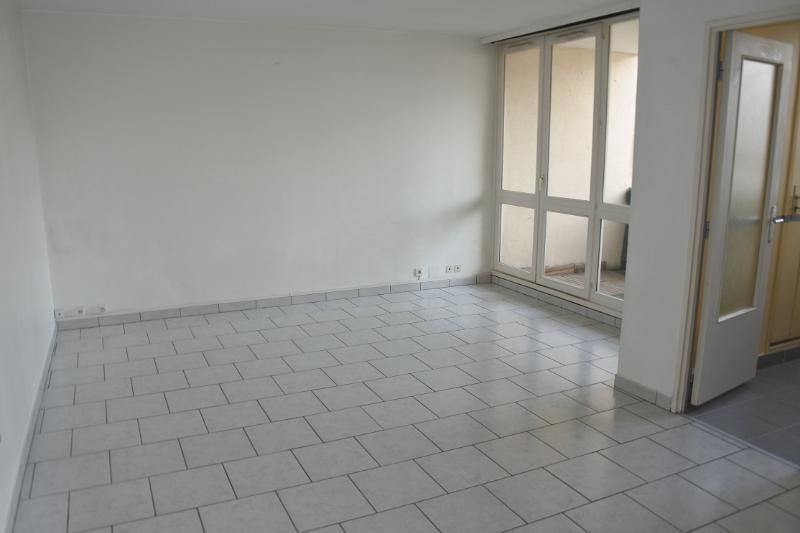 Vente appartement Lagny sur marne 185 000€ - Photo 1