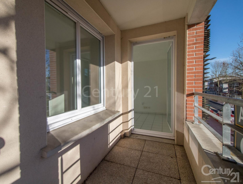 Location appartement Tournefeuille 461€ CC - Photo 3