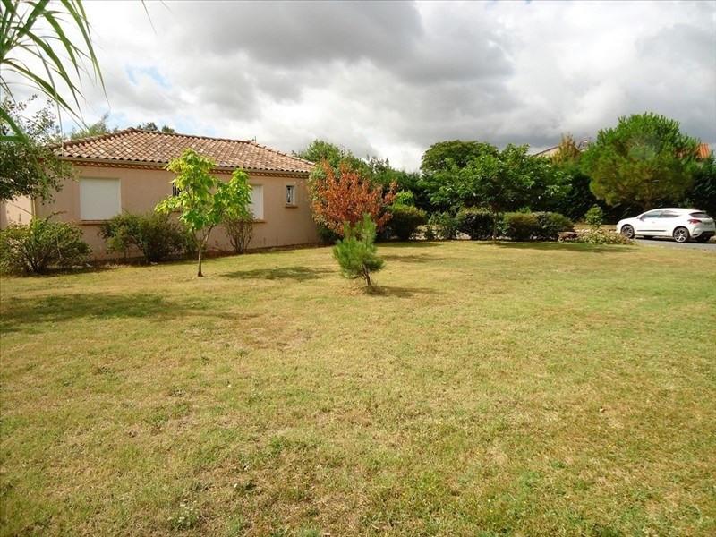 Verkoop  huis Albi 315000€ - Foto 3